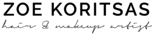 zoekoritsas